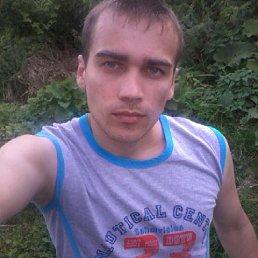 Сергей, 29 лет, Камбарка