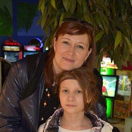 Татьяна, 43 года, Уфа