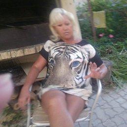 Фото Татьяна, Чебоксары, 64 года - добавлено 15 мая 2016