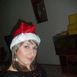 Ирина, 24 года, Первомайск
