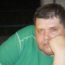 Игорь, 52 года, Краснодарский