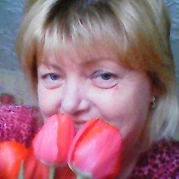 Валентина, 54 года, Херсон