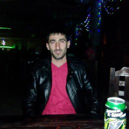 Marat, 32 года, Кемерово