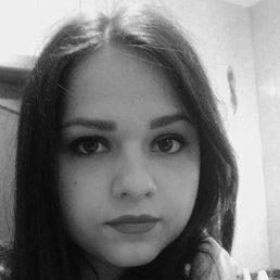 Ольга, 26 лет, Луцк