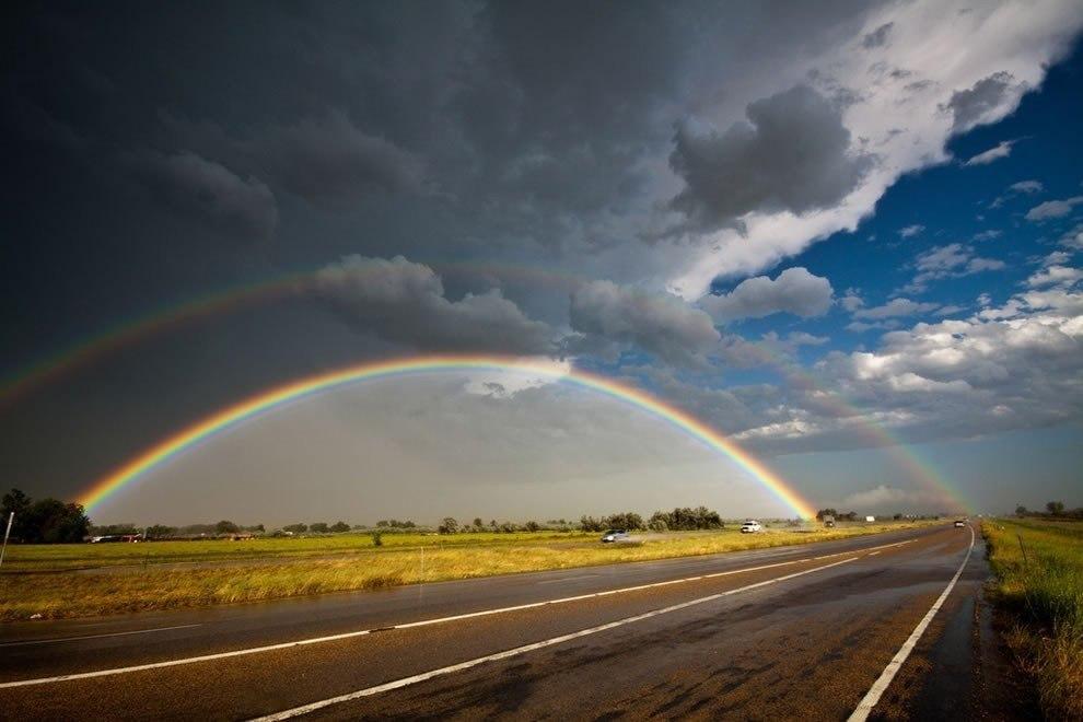 если пассажирские три радуги фото монастырю