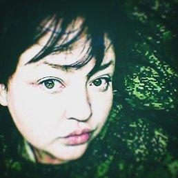 Ольга, 36 лет, Ядрин
