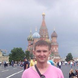 Сергей Бручиков, 36 лет, Луга