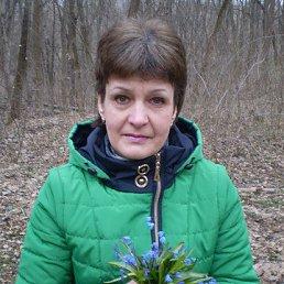 Галина, 52 года, Гадяч
