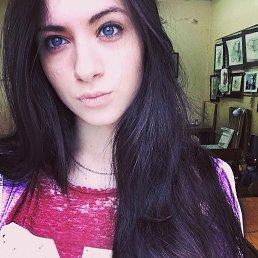 таня, 21 год, Торопец