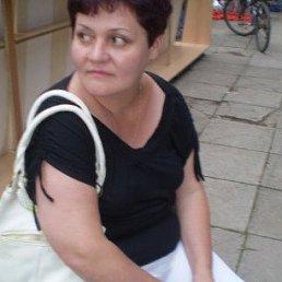 АННА, 55 лет, Виноградов