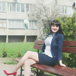 Маринка, 27 лет, Пирятин