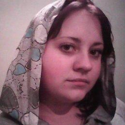 nastysha, 35 лет, Выборг