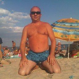 Віктор, 44 года, Борислав