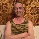 Фото Алексей, Ершов, 52 года - добавлено 27 апреля 2016