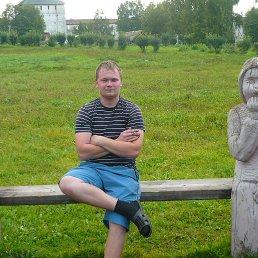 Ден, 28 лет, Бабаево