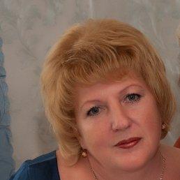 Наталия, 58 лет, Коростень