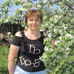 Ирина, 55 лет, Луганск