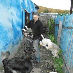 Фото Владимир, Златоуст, 51 год - добавлено 15 марта 2016