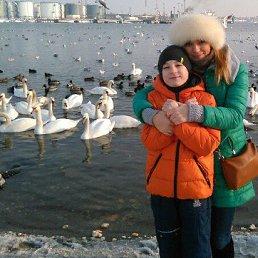 Ириша, 32 года, Ильичевск