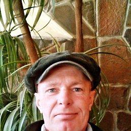 Олег, Верхнеднепровск, 48 лет