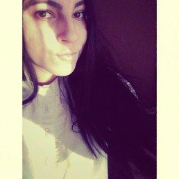 Ани, 24 года, Ливны