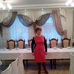 Нина, Николаев, 48 лет