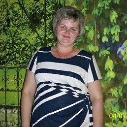 Елена, 40 лет, Кинель