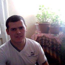 Вадим, 32 года, Кицмань