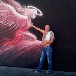 Станислав, 44 года, Бологое