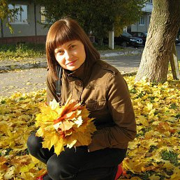 Елена, 35 лет, Белая