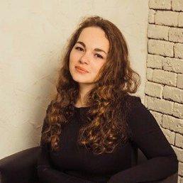 Катя, Ульяновск, 24 года