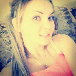 Tatyana, 26 лет, Новороссийск