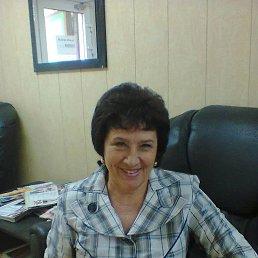 Фото Татьяна, Саратов, 63 года - добавлено 14 мая 2016