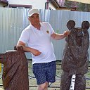 Фото Олег, Санкт-Петербург, 48 лет - добавлено 3 июня 2016