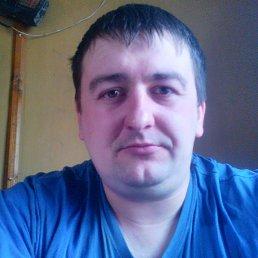 Александр, Брянск, 35 лет