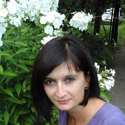 Виктория, 29 лет, Истра