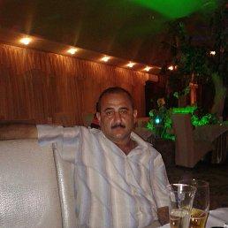 Rahman, 51 год, Белгород-Днестровский