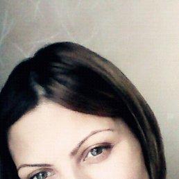 Оксана, 35 лет, Коростышев