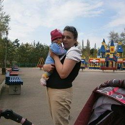 Настенка, 30 лет, Энергодар