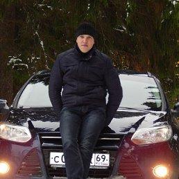 Николай, 30 лет, Бологое