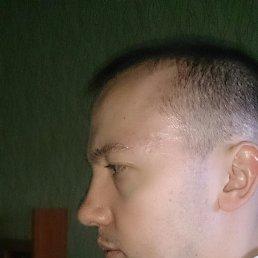 [ Андрей, 29 лет, Лысково