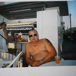 Юрий, 56 лет, Грязи