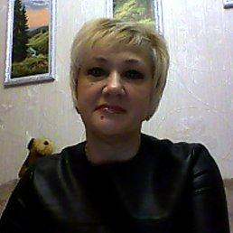 Ирина, 56 лет, Шумерля