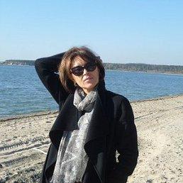 Татьяна, 58 лет, Чехов