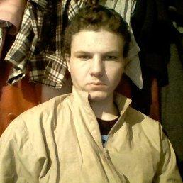 михаил, 28 лет, Междуреченск