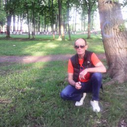 Супрунов, 51 год, Электроугли