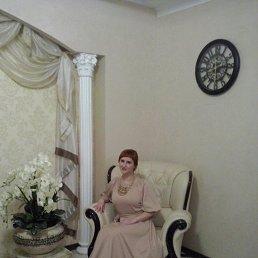 Екатерина, 37 лет, Киев