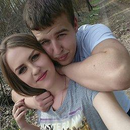 Дмитрий, 28 лет, Шебекино