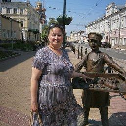 Равиля, 52 года, Первомайск