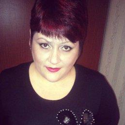 Нина, 52 года, Багаевская
